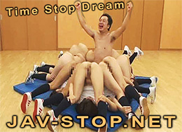 jav-stop.net